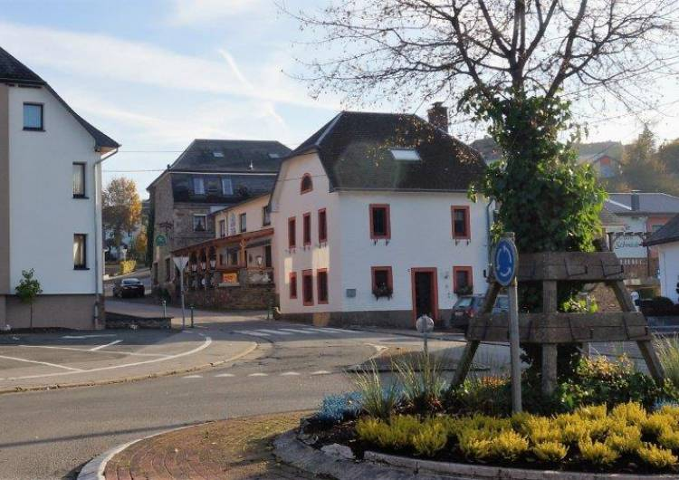 schoenberg hotel zur alten schmiede c zur alten schmiede 4
