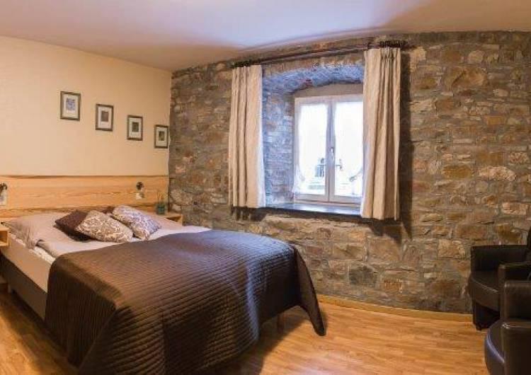 schoenberg hotel zur alten schmiede c zur alten schmiede 12
