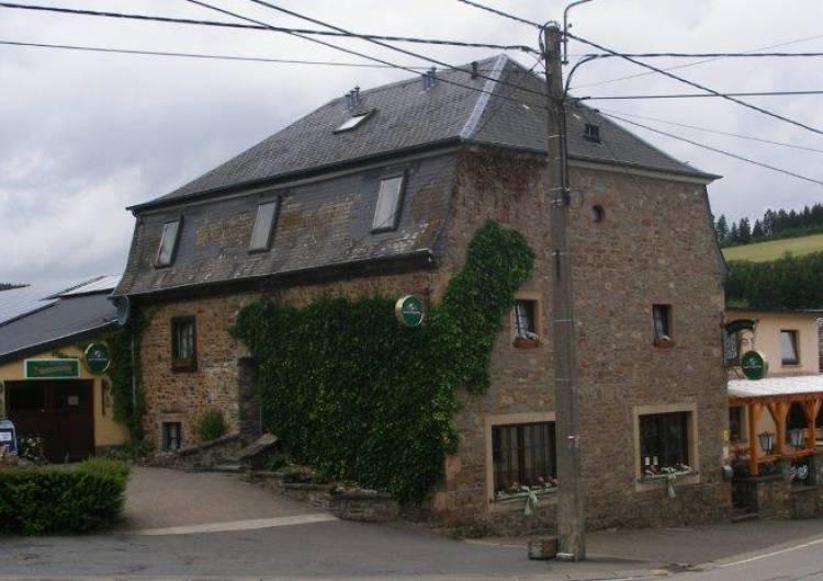 schoenberg hotel zur alten schmiede c zur alten schmiede 5