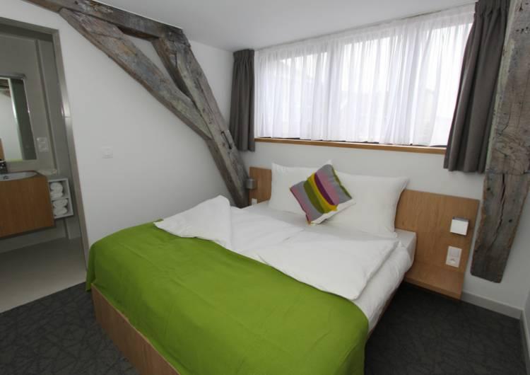 eupen hotel kloster heidberg c kloster heidberg 14