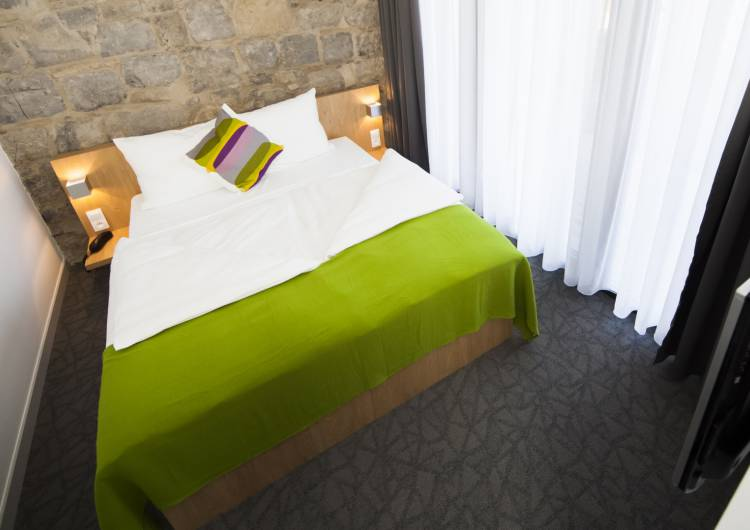 eupen hotel kloster heidberg c kloster heidberg 30