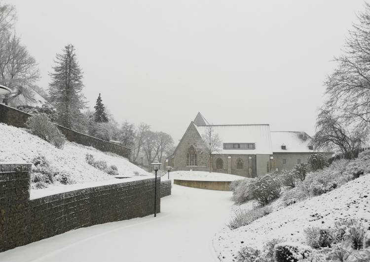 eupen hotel kloster heidberg c kloster heidberg 8