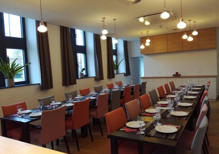 eupen hotel kloster heidberg c kloster heidberg 15