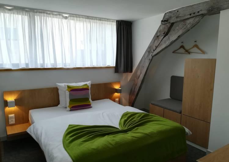 eupen hotel kloster heidberg c kloster heidberg 18