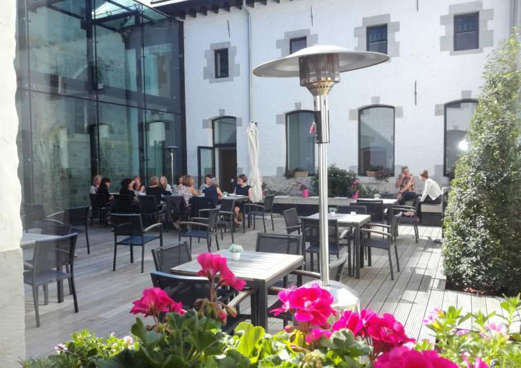 eupen hotel kloster heidberg c kloster heidberg 16
