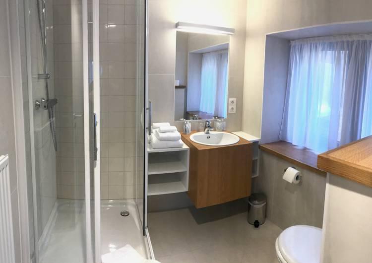 eupen hotel kloster heidberg c kloster heidberg 23