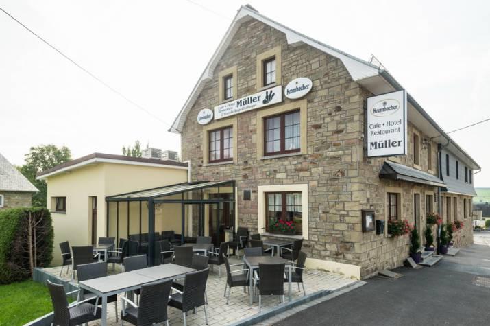 hotel mueller 01 c d ketz eastbelgium.com