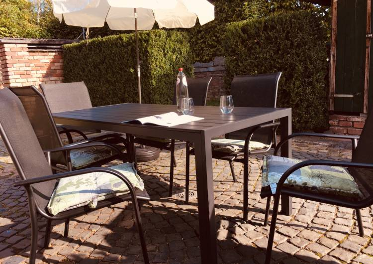 eupen fewo time to relax c agb immobilien 2