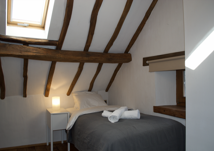 eupen fewo time to relax c agb immobilien 11