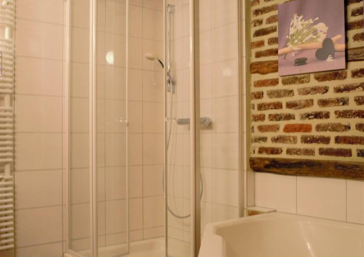 eupen fewo time to relax c agb immobilien 4
