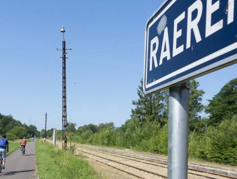 9 vennbahn grenzstories l udo bernhart interreg efre 48