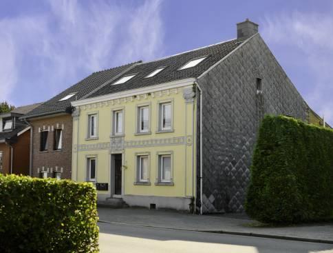 15 raeren wohnhaus leonard mennicken hochstr25 01 c christian charlier