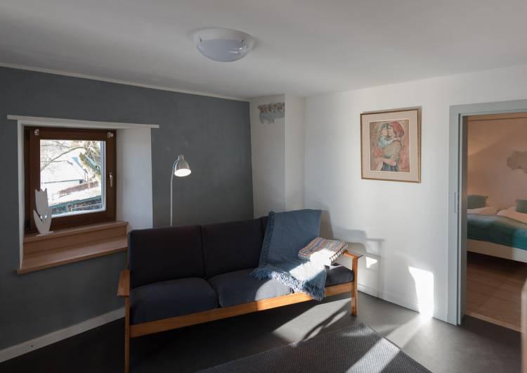 heppenbach ferienhaus am sonnenhang cawilly filz 12