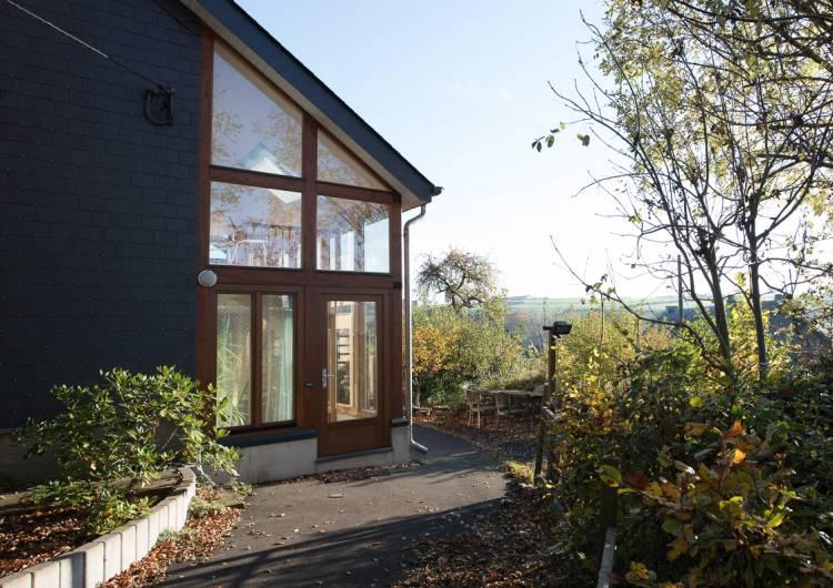 heppenbach ferienhaus am sonnenhang cawilly filz 4