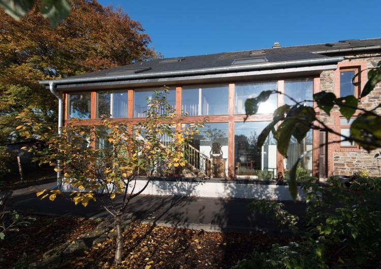 heppenbach ferienhaus am sonnenhang cawilly filz 3