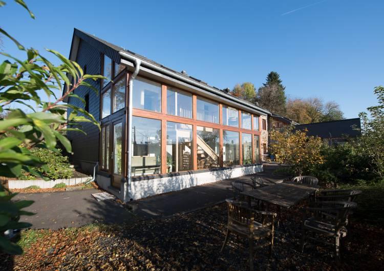 heppenbach ferienhaus am sonnenhang cawilly filz 5