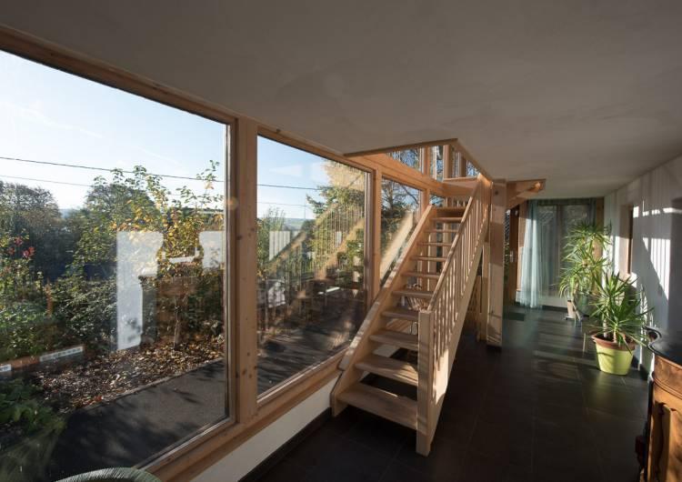 heppenbach ferienhaus am sonnenhang cawilly filz 6