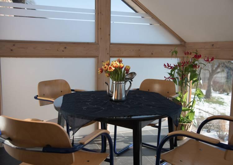 heppenbach ferienhaus am sonnenhang cawilly filz 24