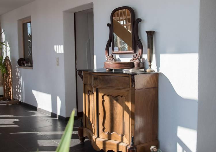 heppenbach ferienhaus am sonnenhang cawilly filz 39
