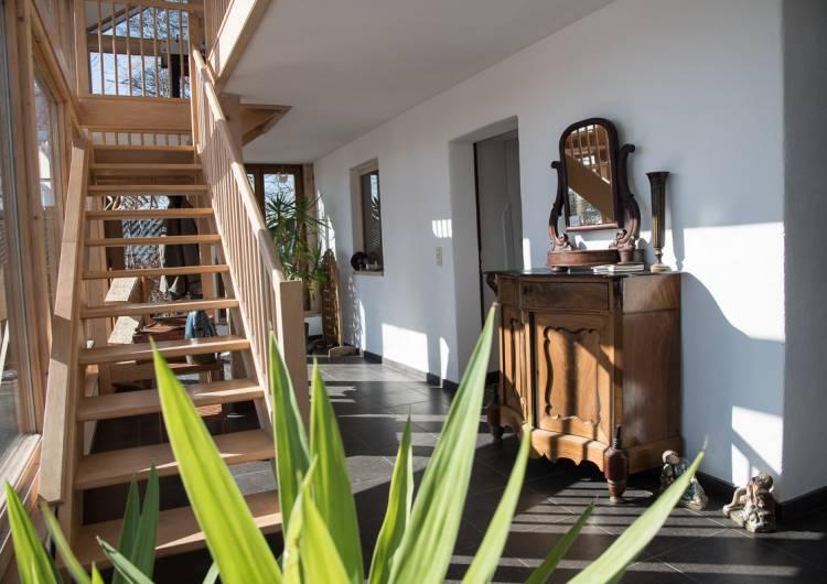 heppenbach ferienhaus am sonnenhang cawilly filz 40