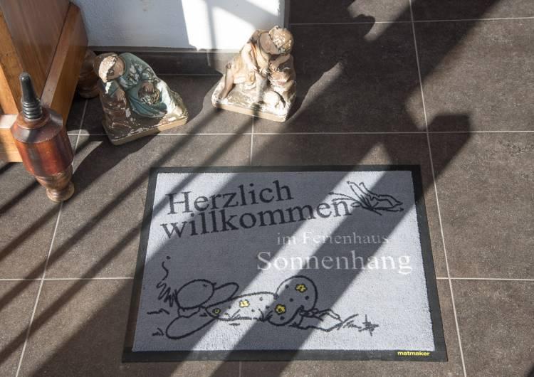 heppenbach ferienhaus am sonnenhang cawilly filz 38