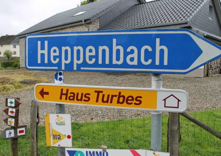 fewo haus turbes herresbach c haus turbes 27