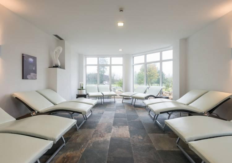 hotel tiefenbach 16 c d ketz eastbelgium.com