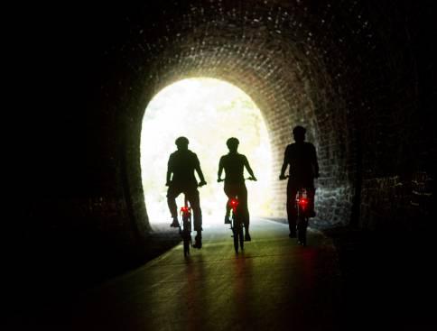 7 vennbahn lommersweiler tunnel 10 c vennbahn.eu