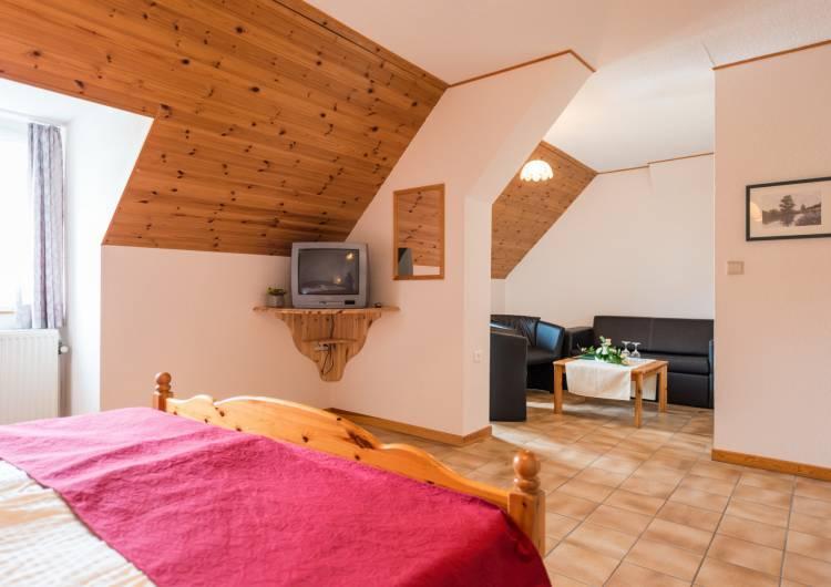 heppenbach hotel mueller 16 c d ketz ostbelgien.eu