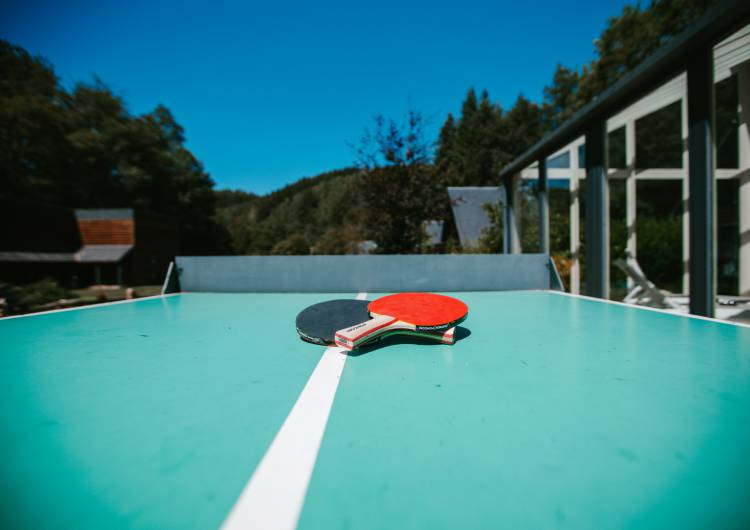 val arimont ping pong c val arimont
