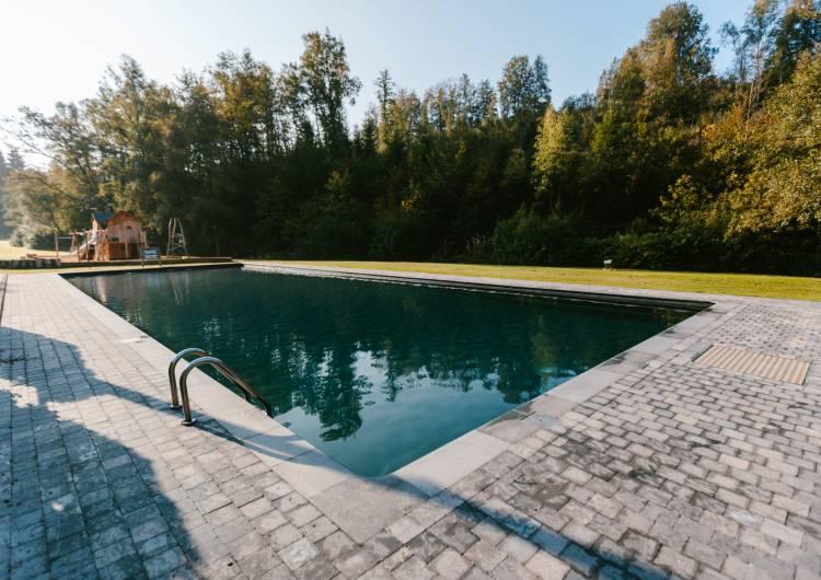 val arimont piscine c val arimont 2