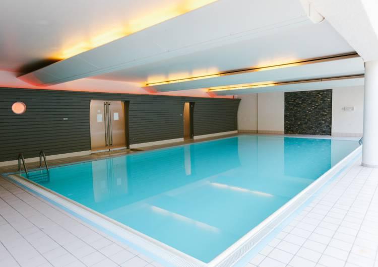 val arimont piscine c val arimont 3