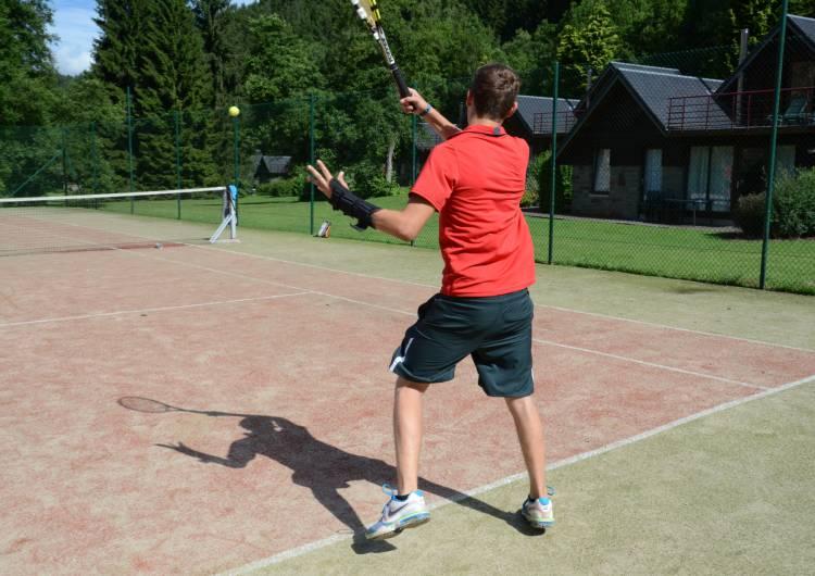 val arimont tennis c val arimont 2