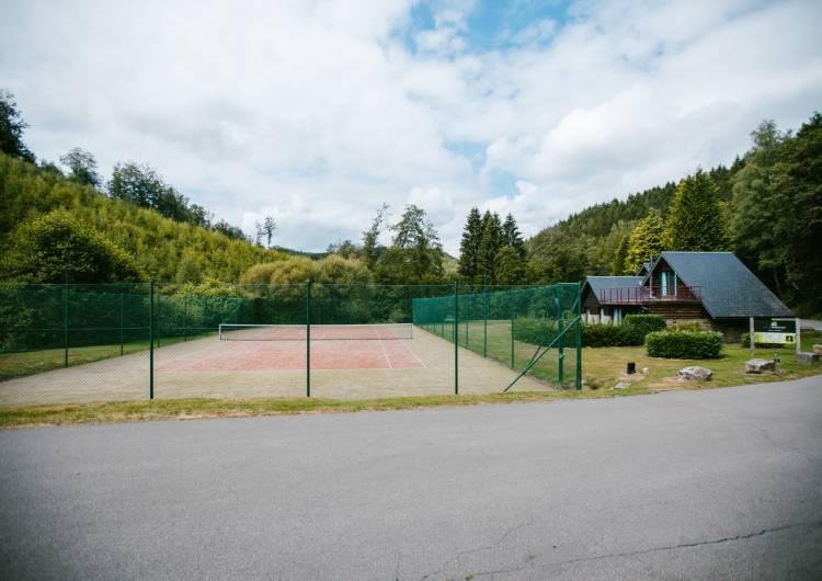 val arimont tennis c val arimont 1