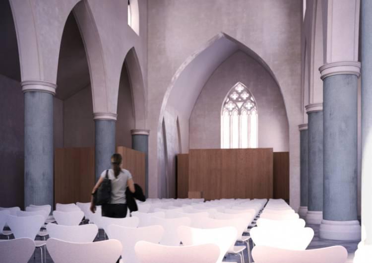 heidbergkloster 03