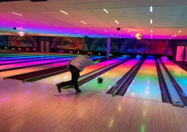 gruefflingen action fun 07 c eastbelgium action fun center.jpg.png.jpg.png