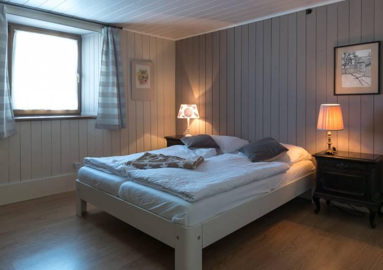 heppenbach ferienhaus am sonnenhang c willy filz 22