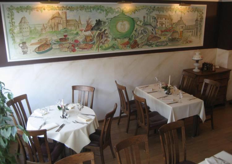 raeren hotel restaurant bistro zum onkel jonathan 04 c zum onkel jonathan