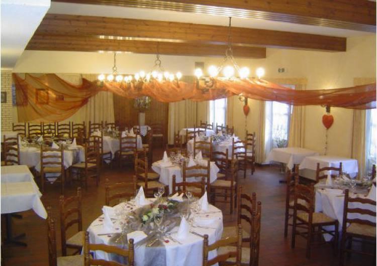 raeren hotel restaurant bistro zum onkel jonathan 02 c zum onkel jonathan
