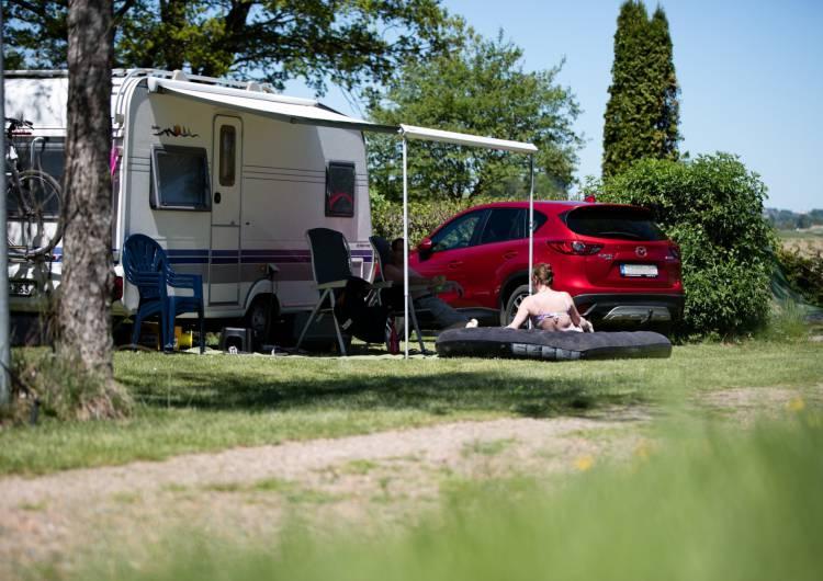 gruefflingen camping hohenbusch 16 c camping hohenbusch