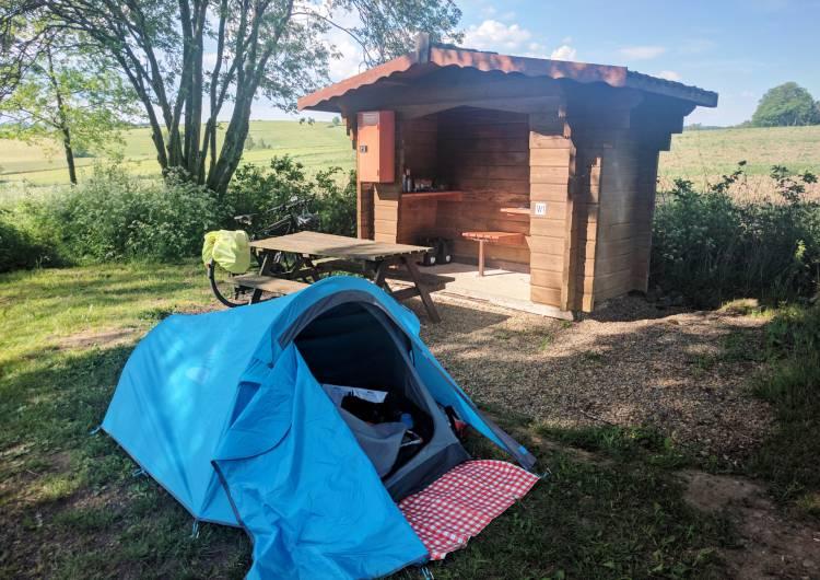 gruefflingen camping hohenbusch 15 c camping hohenbusch