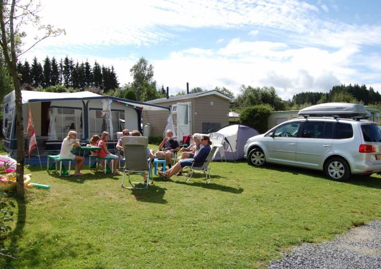 gruefflingen camping hohenbusch 17 c camping hohenbusch