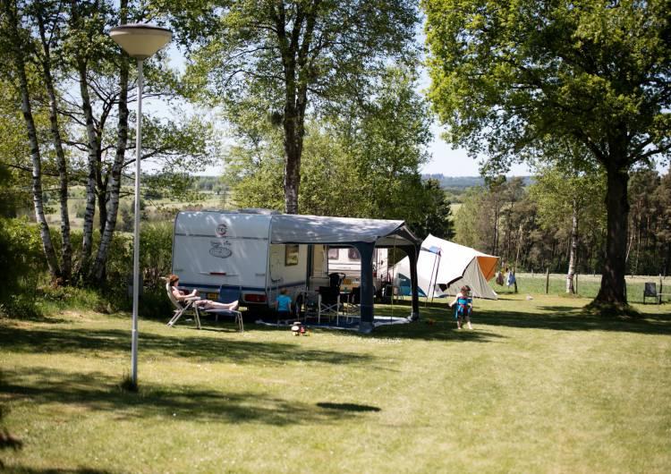 gruefflingen camping hohenbusch 18 c camping hohenbusch