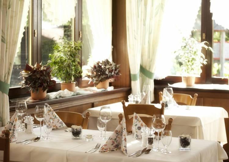 stupbach hotel restaurant zur alten muehle 04 c hotel restaurant zur alten muehle