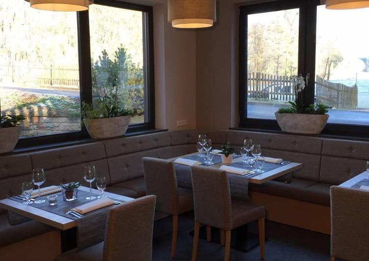 stupbach hotel restaurant zur alten muehle 02 c hotel restaurant zur alten muehle 2