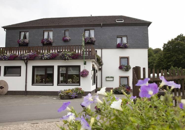 stupbach hotel restaurant zur alten muehle 09 c hotel restaurant zur alten muehle
