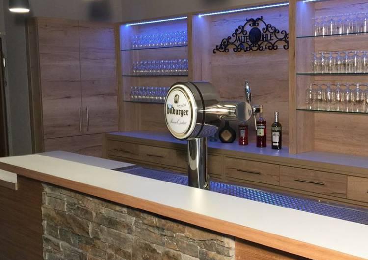 stupbach hotel restaurant zur alten muehle 08 c hotel restaurant zur alten muehle