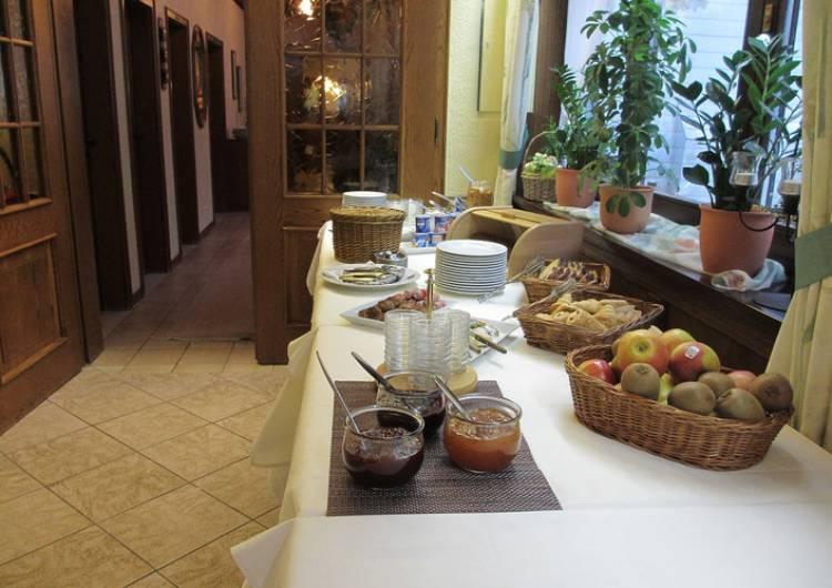 stupbach hotel restaurant zur alten muehle 11 c hotel restaurant zur alten muehle