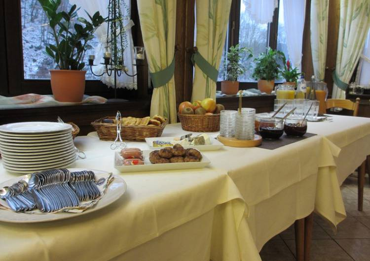 stupbach hotel restaurant zur alten muehle 10 c hotel restaurant zur alten muehle