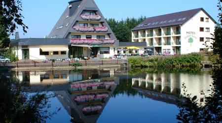 gastrotour tiefenbach